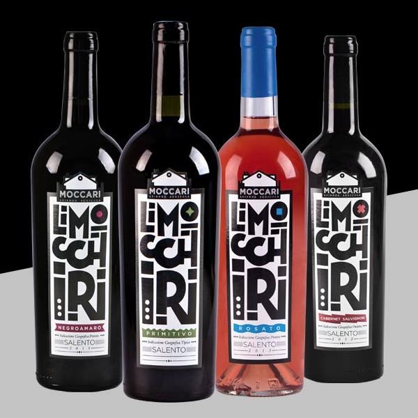 vino-famiglia