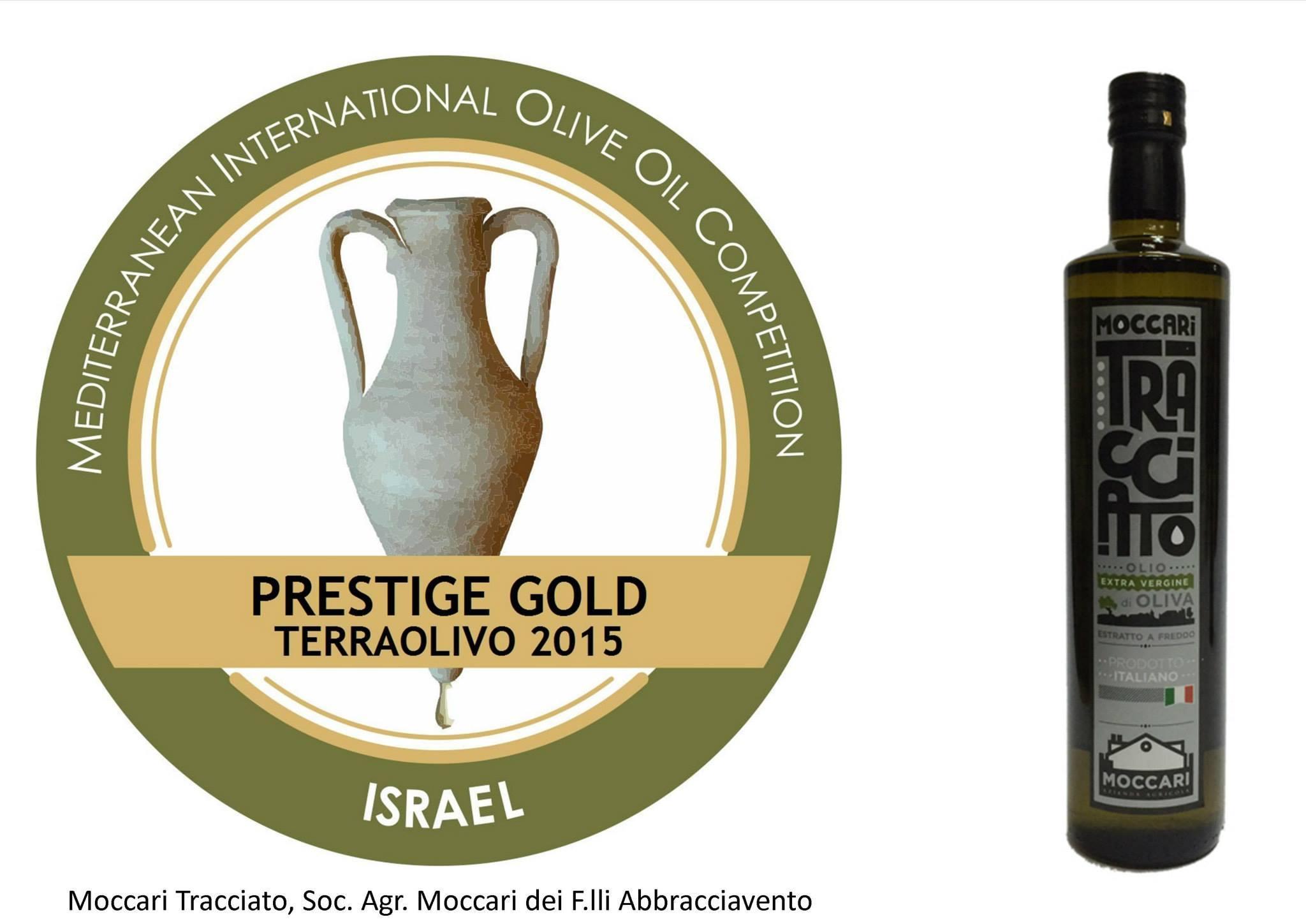 mediterraneanoilcomp-award