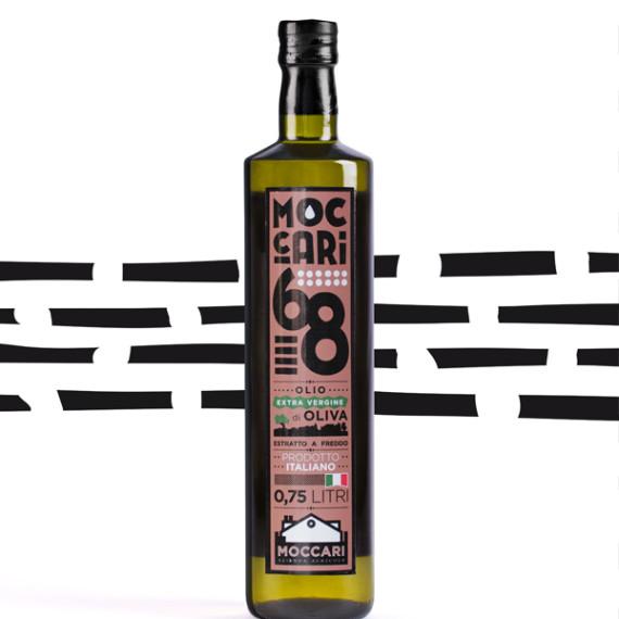 moccari68-750